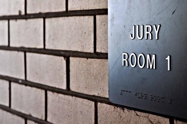 Ex-mistress, coroner testify during homicide retrial