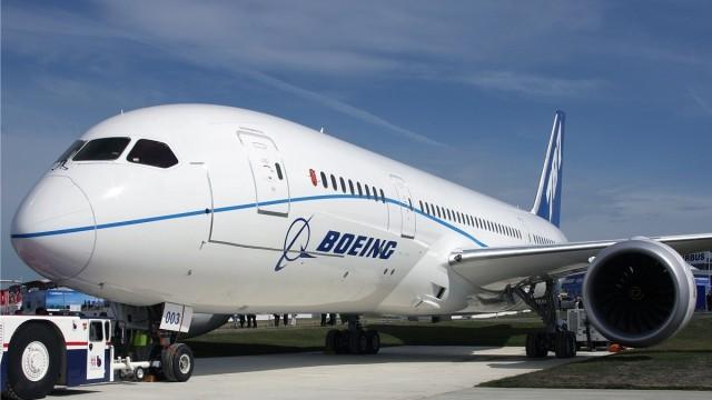Two Wichita Men Acquire Former Boeing Site