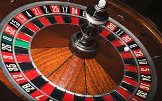 New plan emerges for southeast Kansas casino