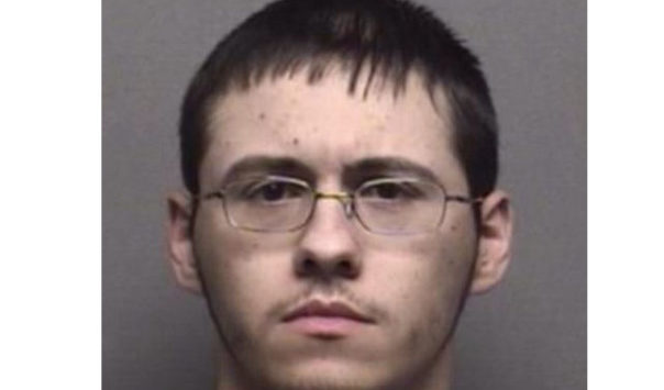 Teen From 2010 Murder To Be Sentenced