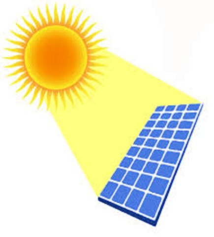 Research could make solar energy more attractive