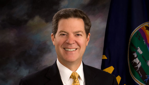 Senate voting on Brownback's ambassadorship confirmation — HAPPENING NOW