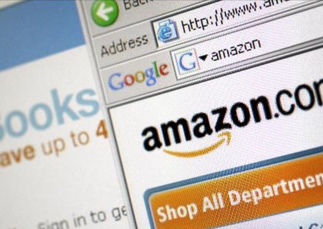 Online Shoppers Ready For Cyber Monday