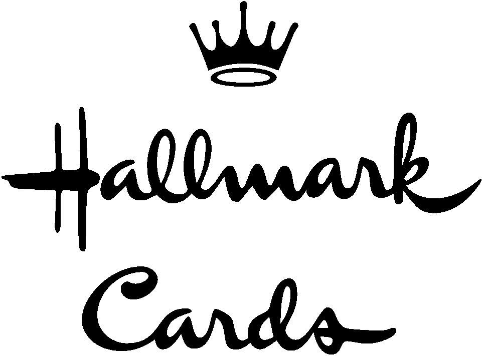 Hallmark Printing Work Moving To Kansas