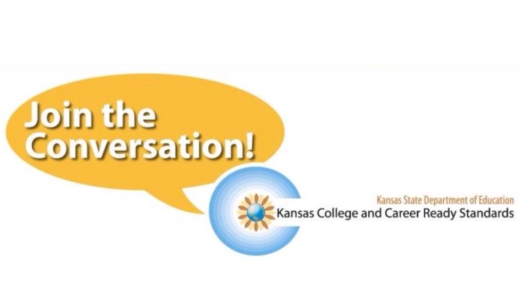 Comment Online About Kansas Education
