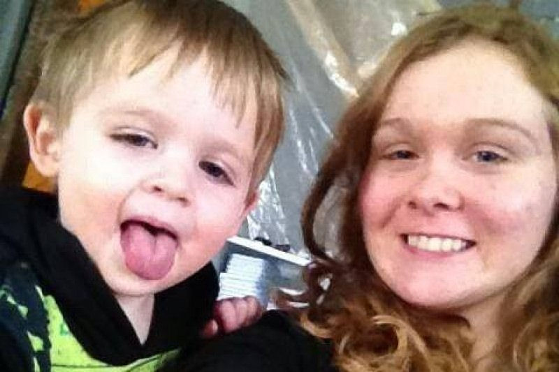 Fund For Child Killed In Fire