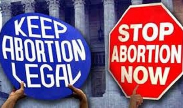 Brownback Signs New Abortion Law