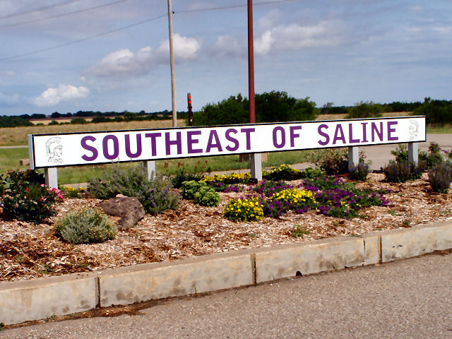 Southeast of Saline Superintendent Resigns