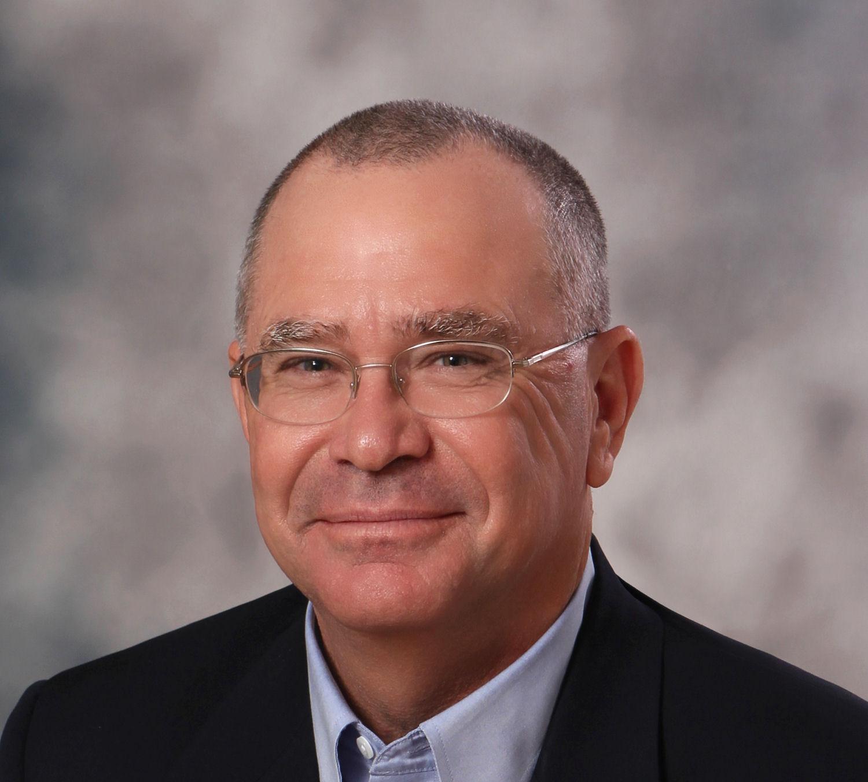 Weiser Named Chamber President/CEO