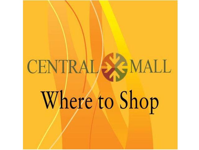 Mall, Car Dealer Helping Scammed Teen