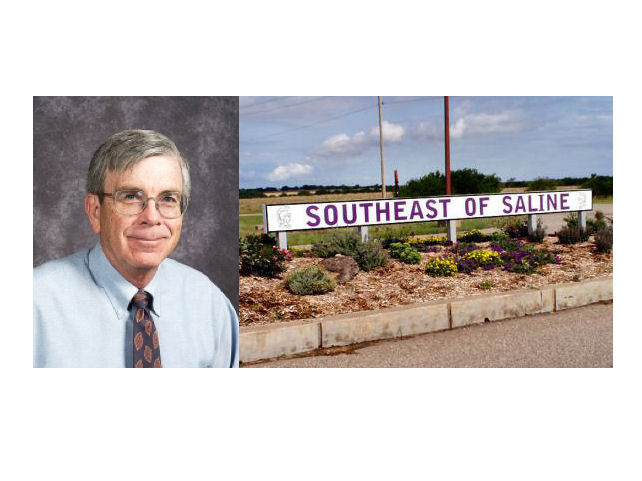New Superintendent At Southeast Of Saline