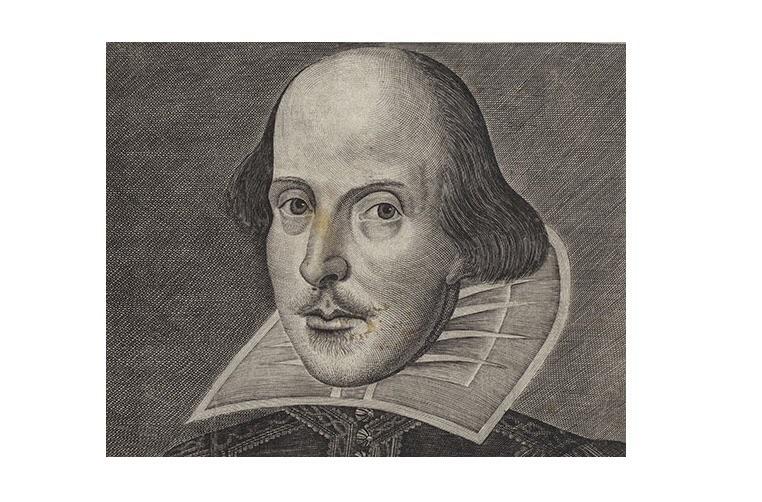 KSU To Host National Shakespeare Exhibit