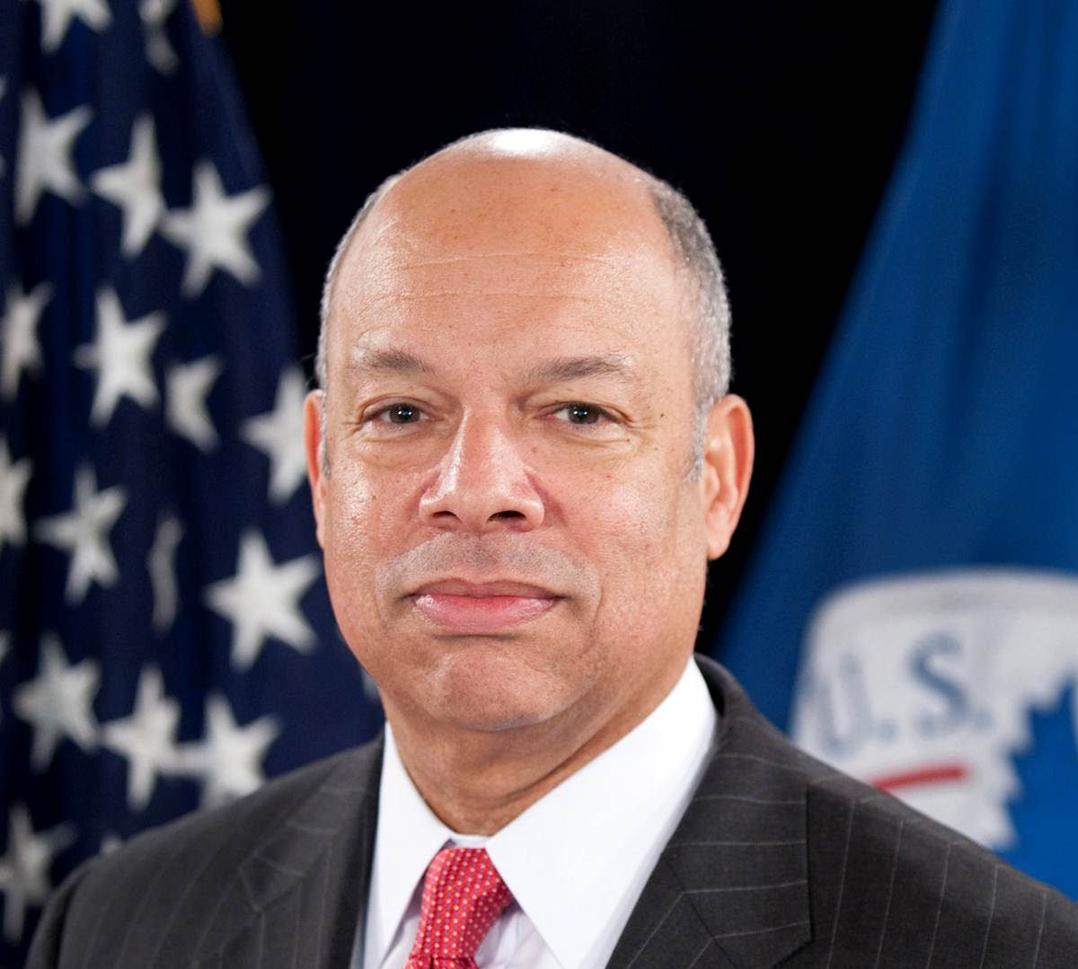 Homeland Security Secretary To Deliver Landon Lecture
