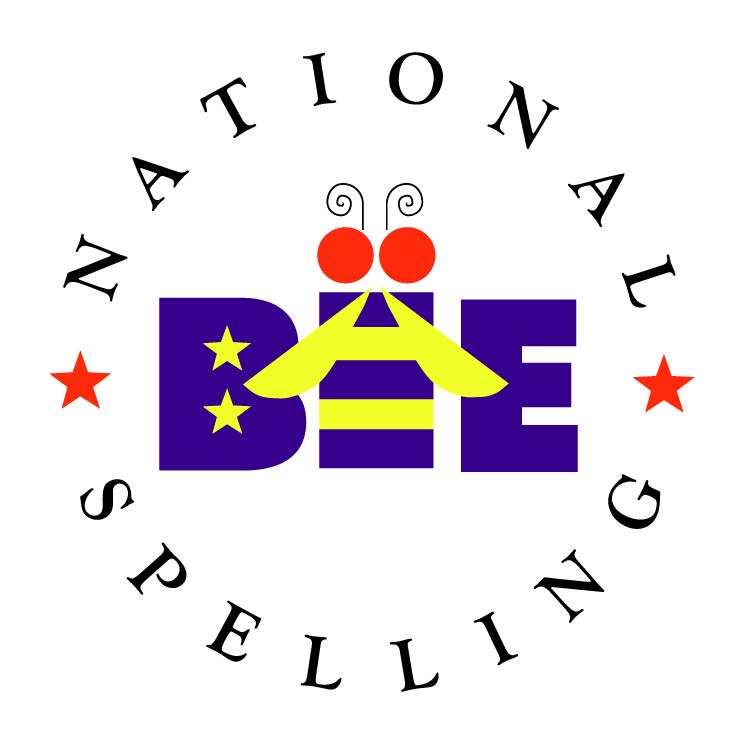 Kansas Girl Ranked 5th in National Spelling Bee