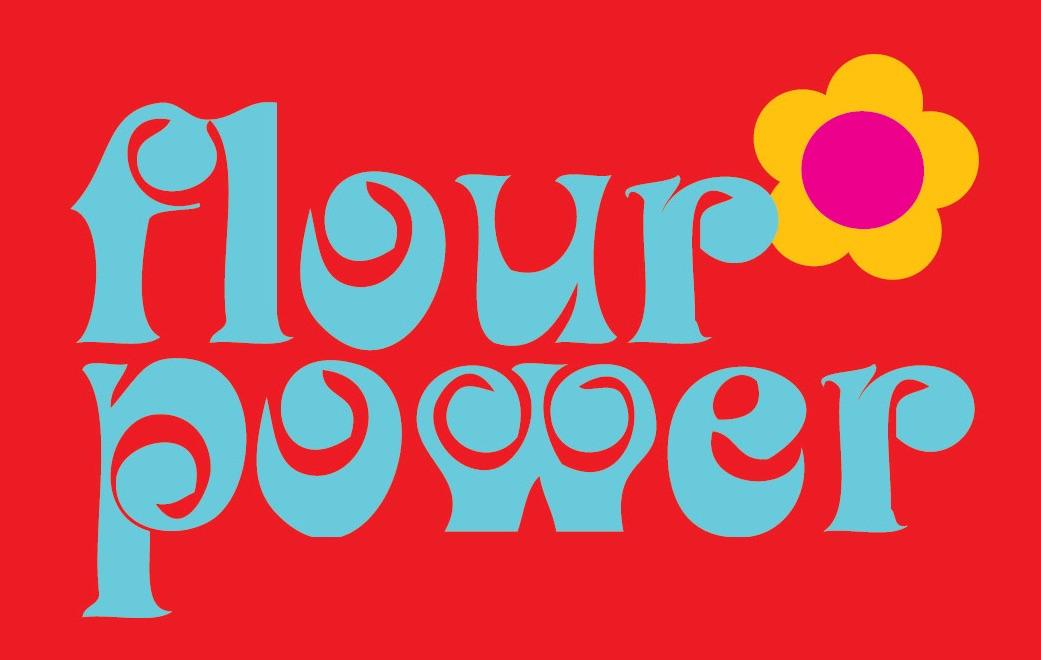 Abilene To Celebrate Flour Power