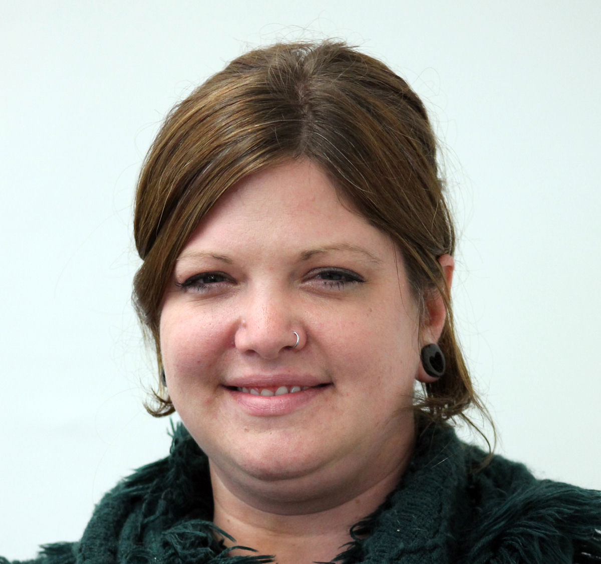 New Salina Arts Education Coordinator