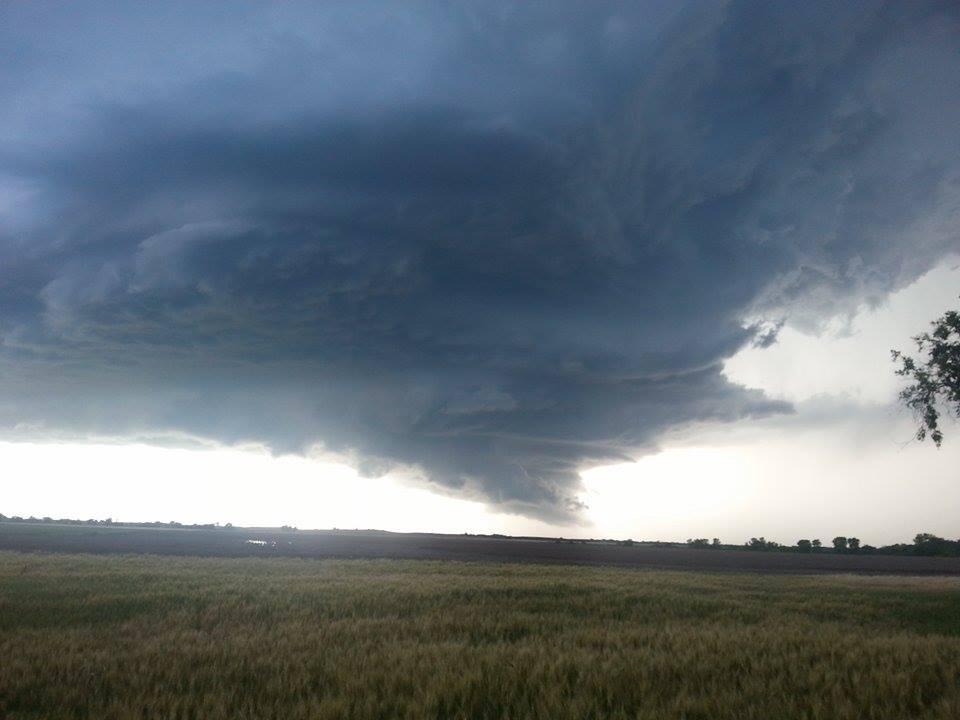 salina storm alisha hughes 02