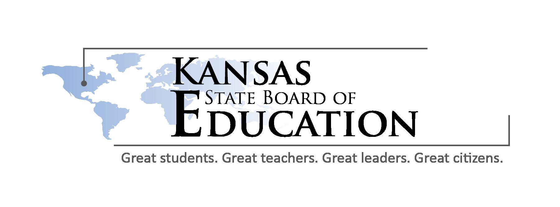 More Kansas teachers leaving state, retiring