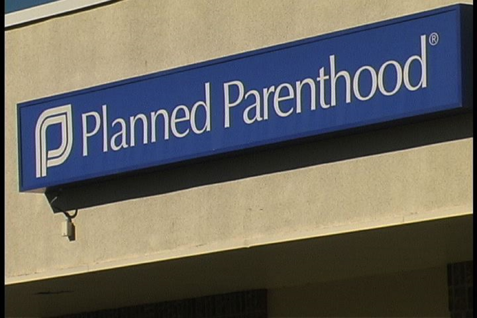 Planned Parenthood, abortion foes have long Kansas history