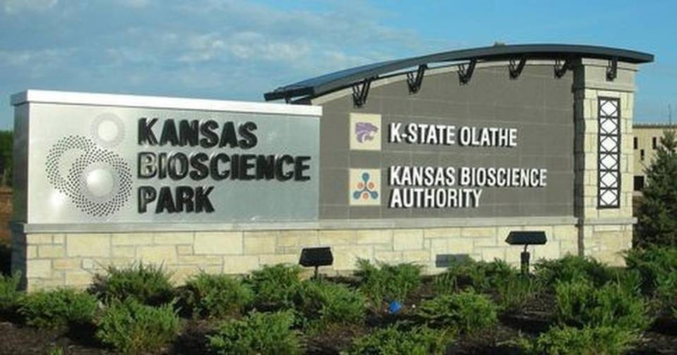 Kansas Bioscience Authority Cuts Staff, Halts Investments