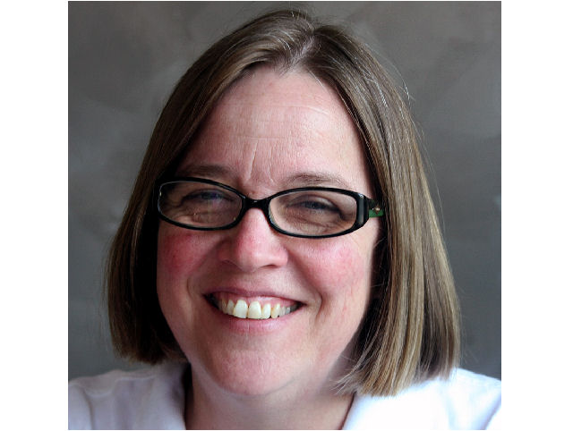 Friends of the River Hires Executive Director
