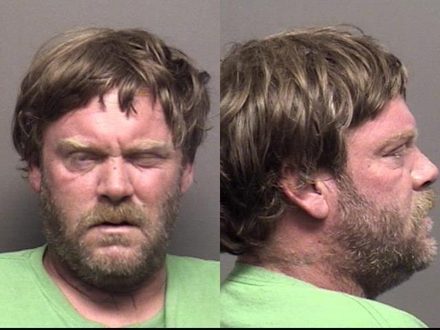 Man Sentenced in 911 Call Case