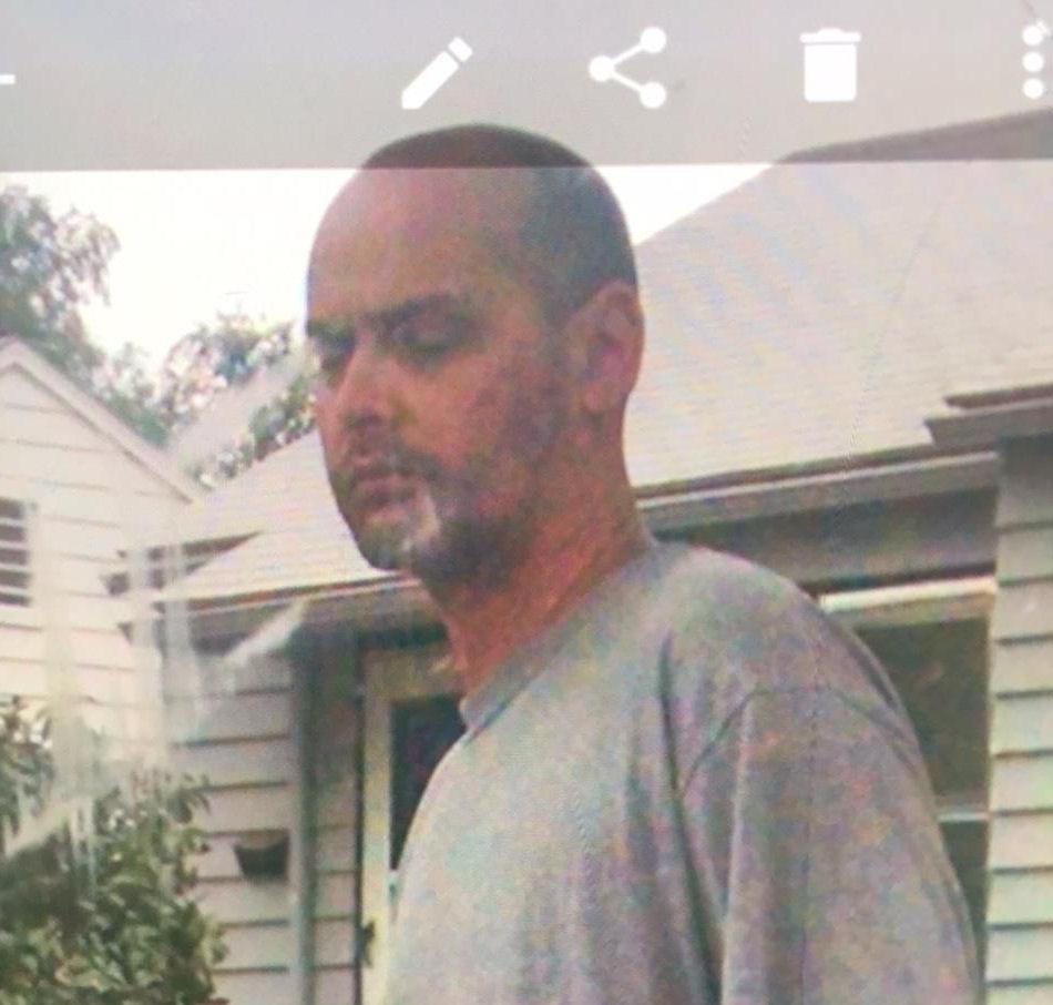 UPDATE: Suspected Burglar Turns Himself In