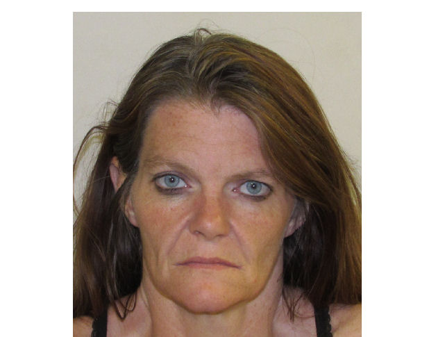 Abilene Woman Arrested In Prostitution Investigation