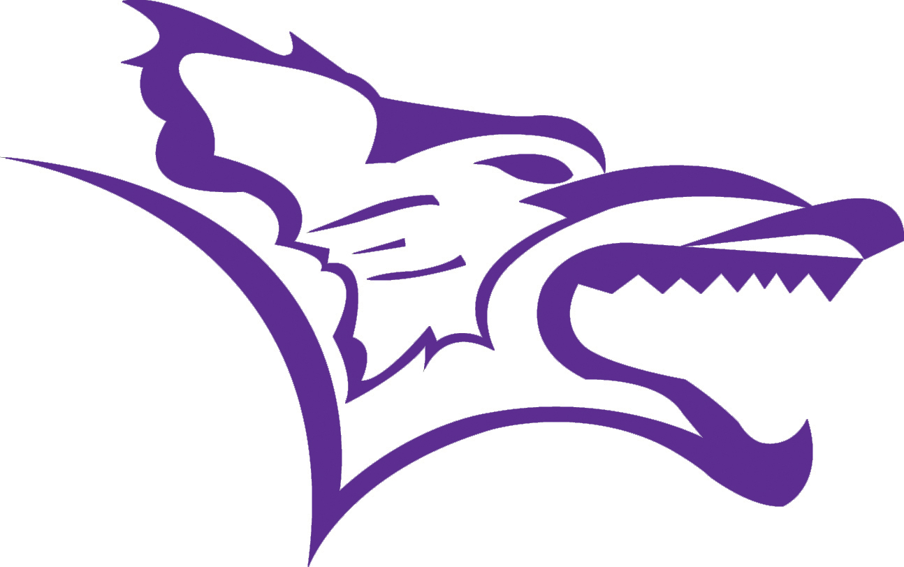 KWU Football Clench First Victory