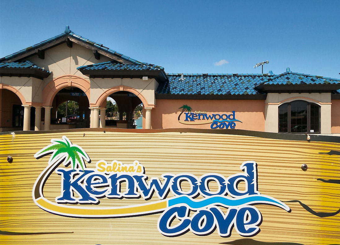 Kenwood Cove Discounts Available