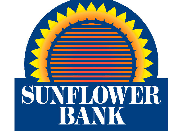 Sunflower Bank Raises $39,000 For Make-A-Wish