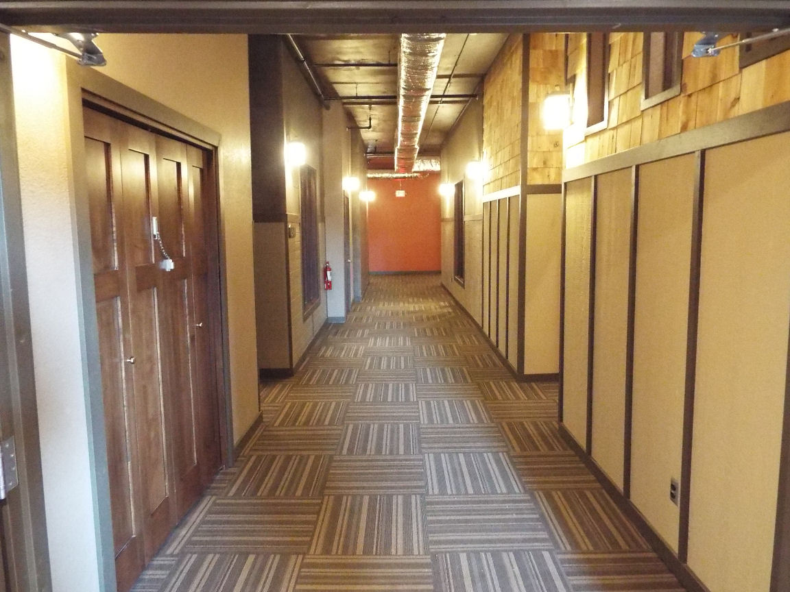 townsite lofts 04