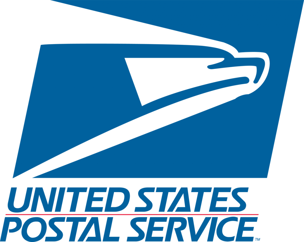 Carrier Admits to Stealing Mail