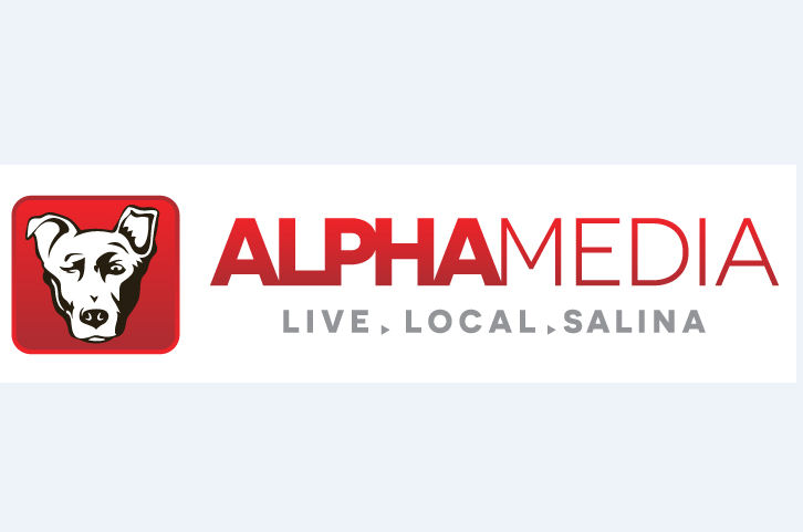 Alpha Media Supports Flood Relief Efforts