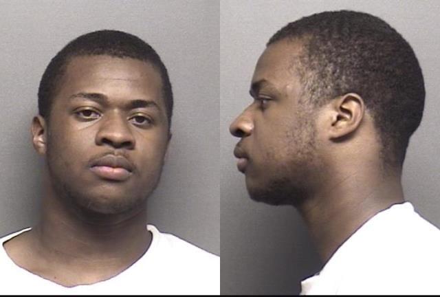 Final Sentence in Teen Shooting Case