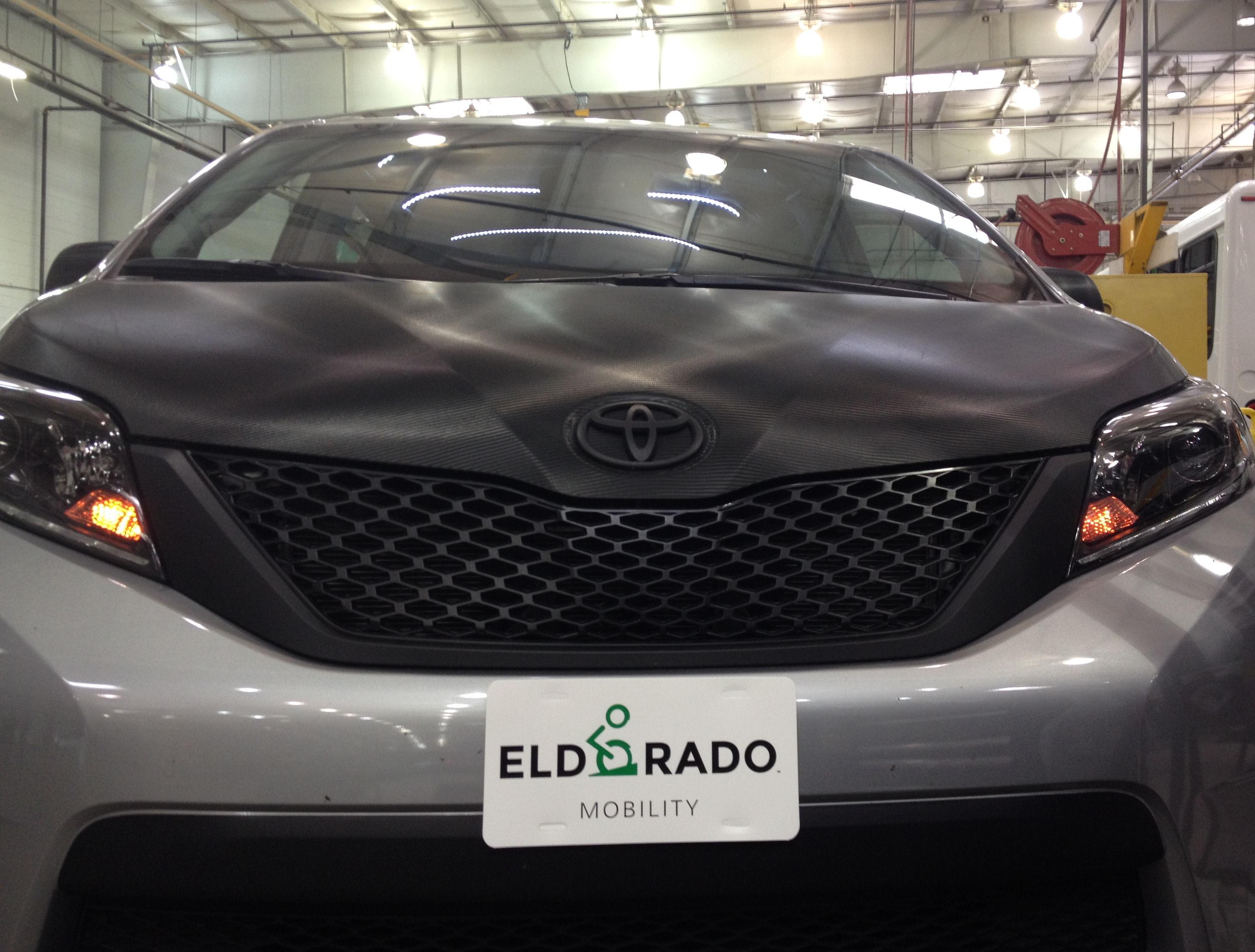 eldorado mobility 02