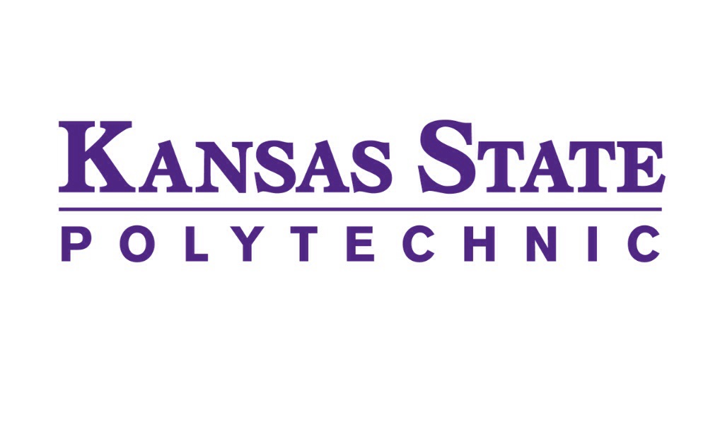 Kansas State Polytechnic Begins Aviation Technology Competitions