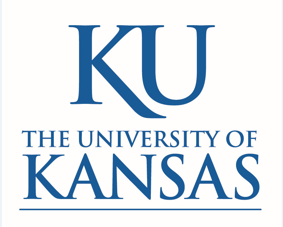 Judge Dismisses KU Lawsuit