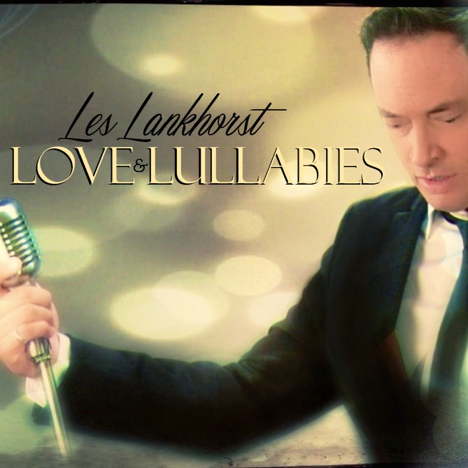 Les Will Serenade You