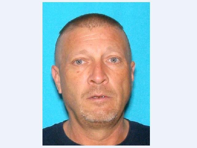 UPDATE: Missing Salina Man Found