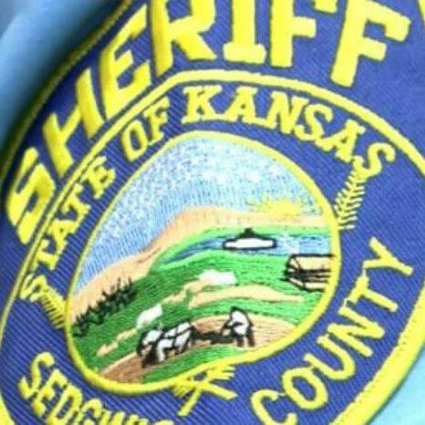Child Struck and Killed