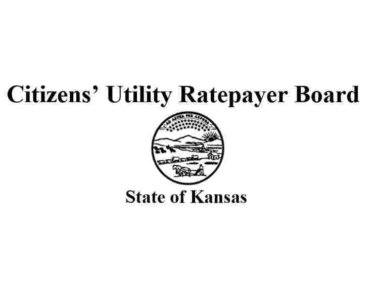 Kansas' Top Utility Consumer Advocate Resigning