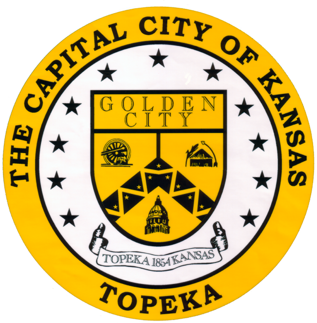 Topeka spending limits aim to prevent property tax hike