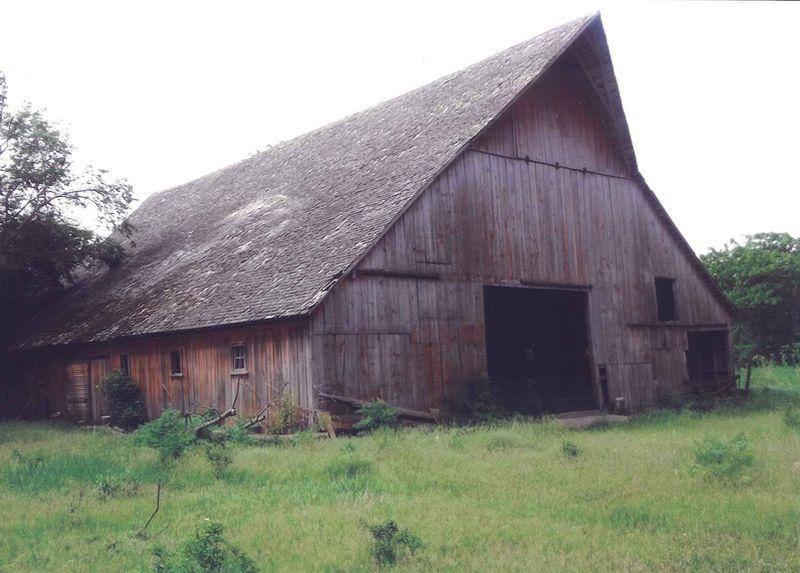 Kansas Properties Nominated for National Historic Register