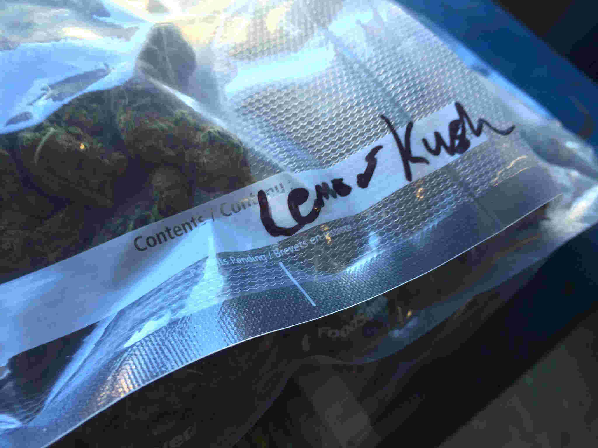 marijuana 03