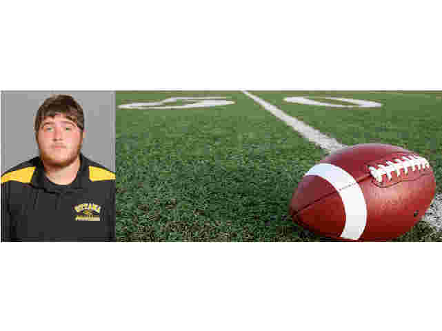 Kansas College Student Athlete Killed In Crash