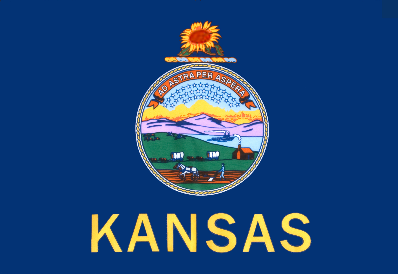 Kansas Legislators Move to Gain More Control over State Debt