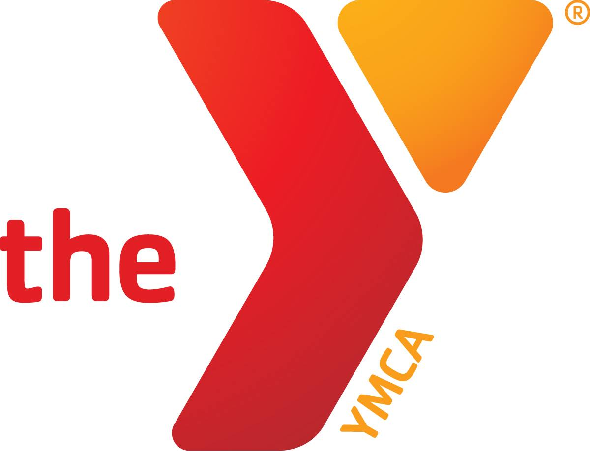 YMCA Campaign Receives $150,000 Grant