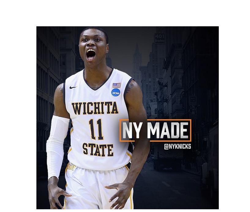 Former Wichita State Player Shot