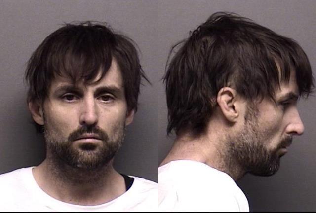 Arrest in High Price Heist Case